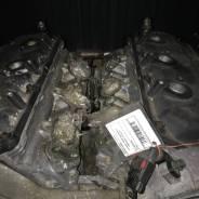 Двигатель в сборе. Chrysler 300M