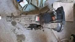 АКПП. Toyota Altezza, GXE10 Двигатель 1GFE