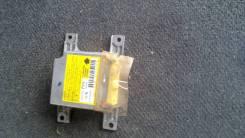 Блок управления airbag. Mitsubishi Dingo, CQ2A