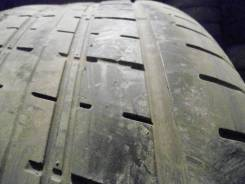 Pirelli P Zero Rosso. Летние, 2011 год, износ: 20%, 2 шт