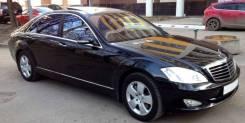 Продам колеса Mercedes-Benz. x18