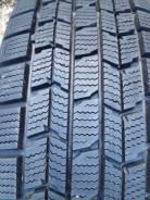 Dunlop. Всесезонные, 2014 год, износ: 20%, 4 шт