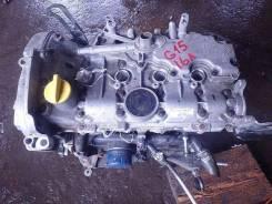 Двигатель в сборе. Toyota: Corolla, Corolla Verso, IS350, RAV4, Sienna, Crown, Auris, Avensis, GS300, IS250, Mark X, Solara, Camry, Crown Majesta Mazd...