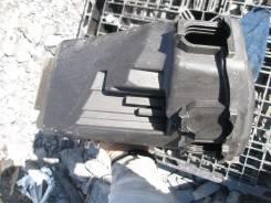 Крышка блока предохранителей. Mercedes-Benz S-Class, W220