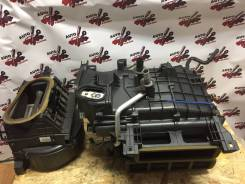Печка. Honda Accord, CL7, CL9, CL8 Двигатели: K24A, K20A
