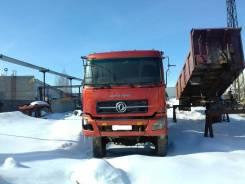 Dongfeng. Продается, 2 000 куб. см., 20 000 кг.