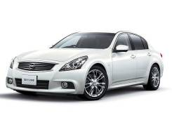 Подсветка. Infiniti: G35, Q40, G25, Q60, G37 Nissan: Leaf, 370Z, Tiida, Pulsar, Grand Livina, Cube, Skyline, 350Z, Fairlady Z, GT-R, President, Livina...