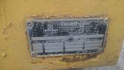 Goldhofer. Продам трал низкорамный, 25 000 кг.