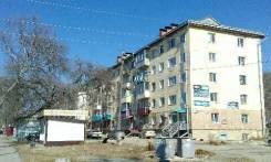 3-комнатная, ул. Арсеньева, 134. частное лицо, 55 кв.м. Дом снаружи