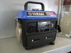 Бензогенератор Yamaha ET650