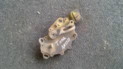 Датчик положения селектора акпп. Nissan Tiida, SC11, SC11X