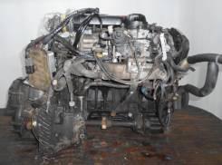 Двигатель в сборе. Toyota: Corona, Cresta, Carina, Vista, Celica, Corona Exiv, Carina ED, Camry, Mark II, Chaser Двигатель 4SFI