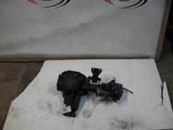 Редуктор. Mitsubishi Pajero iO, H67W, H66W, H76W, H61W, H62W, H72W, H71W Двигатель 4G93