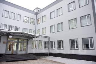Аренда офиса в бизнес-центре Можайский. 37 кв.м., шоссе Сколковское 31с1, р-н Можайский