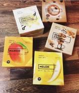 Функциональное питание Energy Diet Smart (Энерджи Диет Смарт)