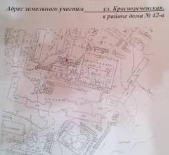Гаражи кооперативные. улица Краснореченская 42, р-н Индустриальный, 21 кв.м., электричество