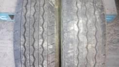Bridgestone RD613 Steel. Летние, 2006 год, износ: 20%, 2 шт