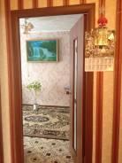 3-комнатная, проспект Октябрьский 16. агентство, 60 кв.м.