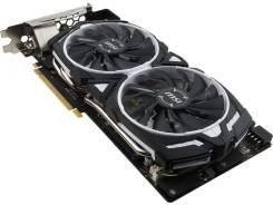 GeForce GTX 1070. Под заказ