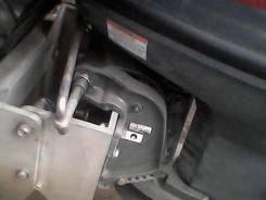 Yamaha. 40,00л.с., 2х тактный, бензин, нога S (381 мм), Год: 2015 год
