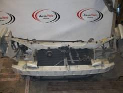 Рамка радиатора. Toyota Gaia