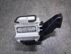 Мотор печки. Subaru Impreza WRX STI, GDB, GD Subaru Impreza, GD, GDA, GDB