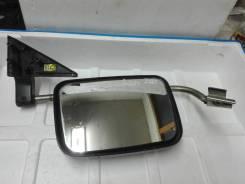 Зеркало заднего вида боковое. Nissan Homy Nissan Caravan Nissan Caravan / Homy