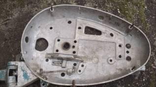 продам лодочный мотор вихрь в томске