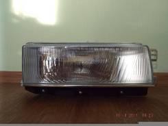 Фара. Toyota Sprinter Carib, AL25G Toyota Corolla, AE90, AE91, AE92, AE95, CE90, CE95, EE90, СE90, CE96V, EE96V, AE94, CE97G, AE91G, EE97G, EE98V, AE9...
