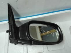 Зеркало заднего вида боковое. Toyota Carina ED, ST202, ST201, ST203, ST200, ST205 Toyota Corona Exiv, ST200, ST203, ST202, ST205 Двигатели: 3SFE, 3SGE...