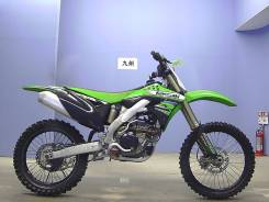 Kawasaki KX 250. 250 куб. см., исправен, без птс, без пробега. Под заказ