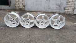 Advan Racing RS. 7.0x17, 5x114.30, ET45