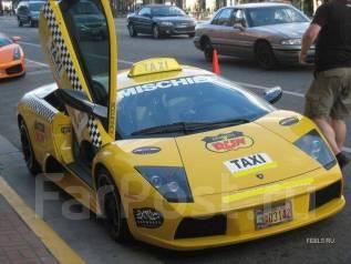 Водитель такси. В такси требуются водитель . Аренда от 800 руб. ИП Иван Е.А. Владивосток