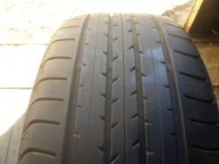 Dunlop SP Sport 2050. Летние, 2011 год, износ: 10%, 4 шт