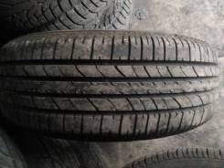 Bridgestone Turanza ER30. Летние, 2007 год, без износа, 1 шт