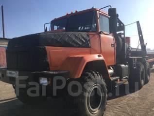 Краз. Продается КрАЗ 2300000, 14 860 куб. см., 9 500 кг.