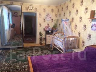 2-комнатная, улица Котовского 1. частное лицо, 57 кв.м.