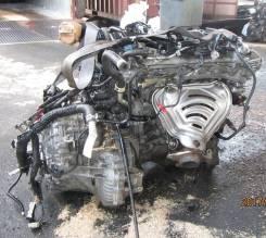 Двигатель в сборе. Toyota: Corolla, Corolla Rumion, Voxy, Noah, Allion, Auris, Corolla Axio, Corolla Fielder, Avensis, Premio, Matrix, Esquire