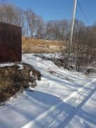 Земельный участок Волченцах. 1 200 кв.м., собственность, электричество, вода, от частного лица (собственник). Фото участка