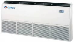 Кондиционер для помещений площадью до 70 кв. метров GREE KFR-70W/dB1 .