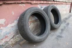 Bridgestone Dueler H/P. Летние, износ: 40%, 2 шт