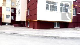 Продается отличное многоцелевое помещение. Проспект Генерала Острякова 244к1, р-н Ленинский, 109 кв.м.