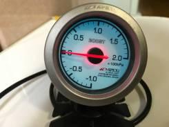 Датчик давления турбины. Subaru Legacy B4 Subaru Impreza WRX, GF8, GVF, GH, GGA, GG, GGB, GD, GD9, GC8, GE, VA, GDA, GDB, VAG, GVB, VAB Subaru Foreste...
