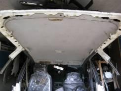 Обшивка потолка. Subaru Outback Subaru Legacy, BGA, BGB, BG2, BG5, BG3, BGC, BG4, BG9, BG7