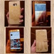 Samsung Galaxy Note 7. Б/у