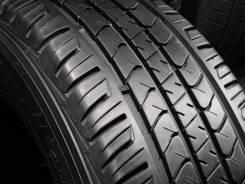 Goodyear EfficientGrip SUV. Летние, 2015 год, износ: 5%, 4 шт