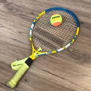 Ракетка профессиональная для большого тенниса
