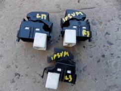 Кнопка стеклоподъемника. Toyota Ipsum, SXM10, SXM15
