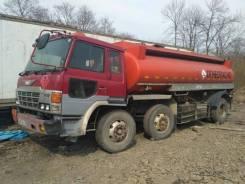 Hino. Продается грузовик хино, 8 800 куб. см., 11 500,00куб. м.