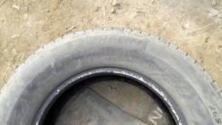 Michelin X Radial DT. Летние, износ: 50%, 4 шт